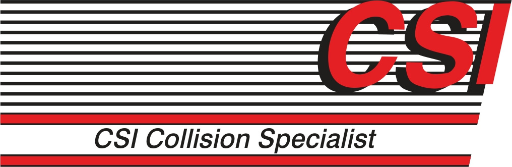 CSI Collision Specialist
